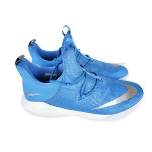 Nike ZOOM SHIFT 2 Men Basketball Shoe Sneakers